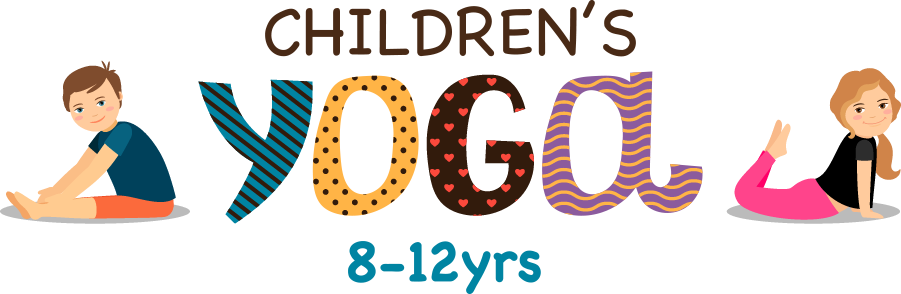 ChildrensYoga