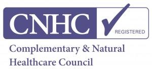 cnhc-logo
